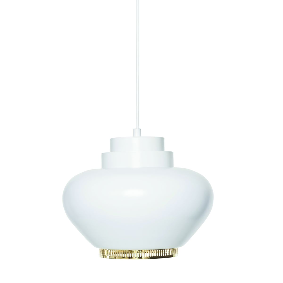 Pendant-Light-A333-Turnip-Brass-Cmyk
