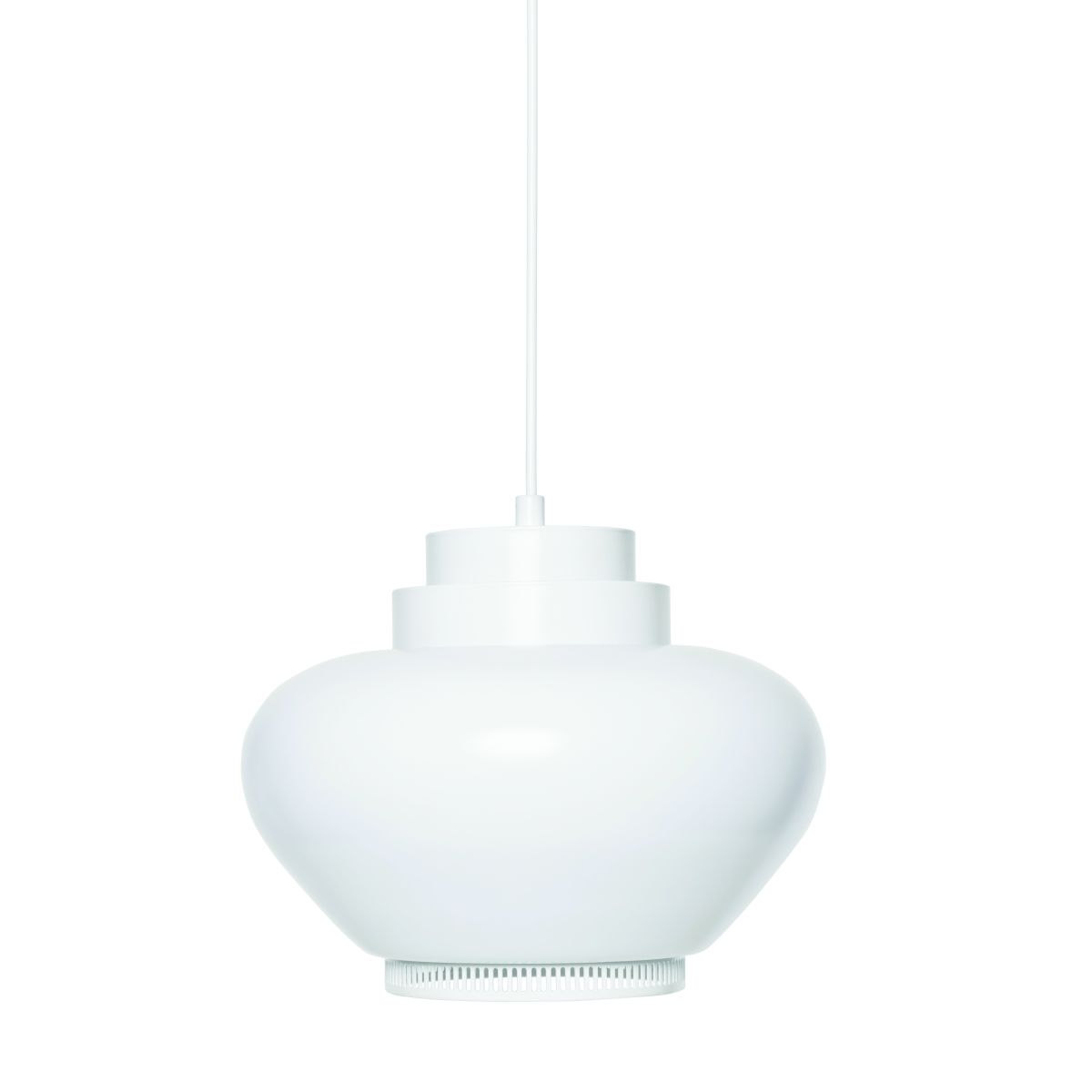 Pendant-Light-A333-Turnip-White-Cmyk