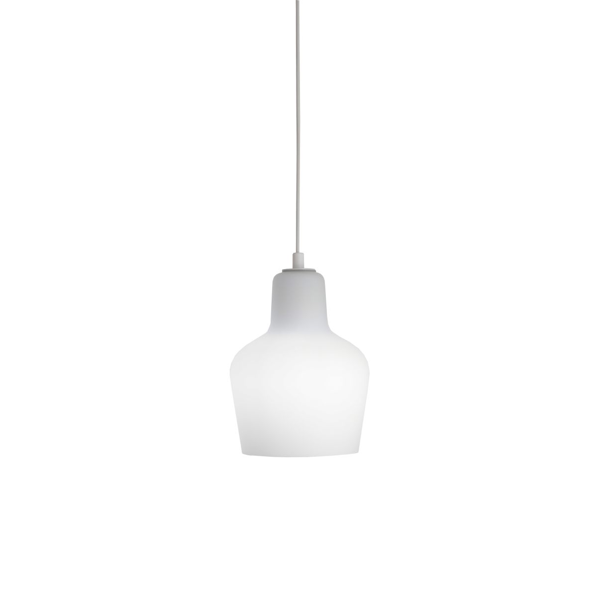 Pendant Light A440_on_WEB