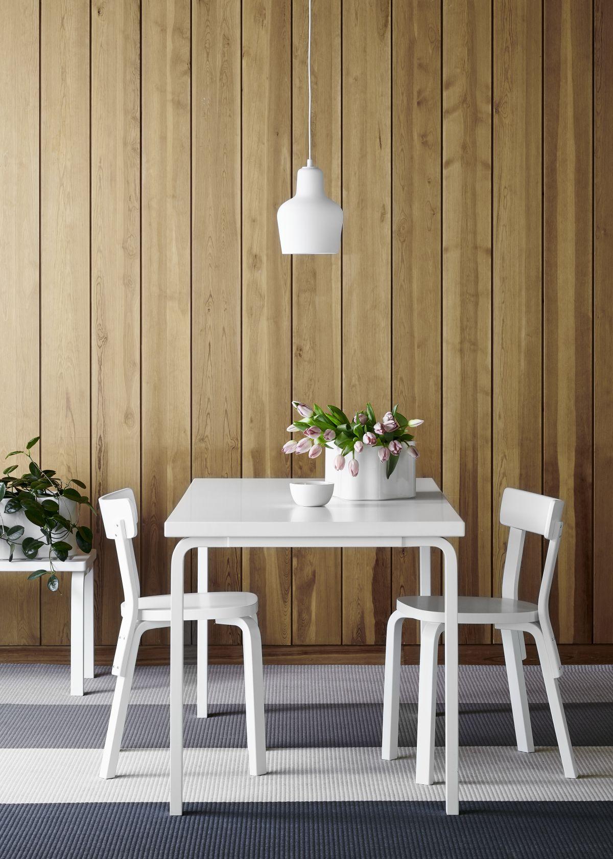 Chair_69_Aalto_Table_rectangular_82A_A440_white_lacquer_2