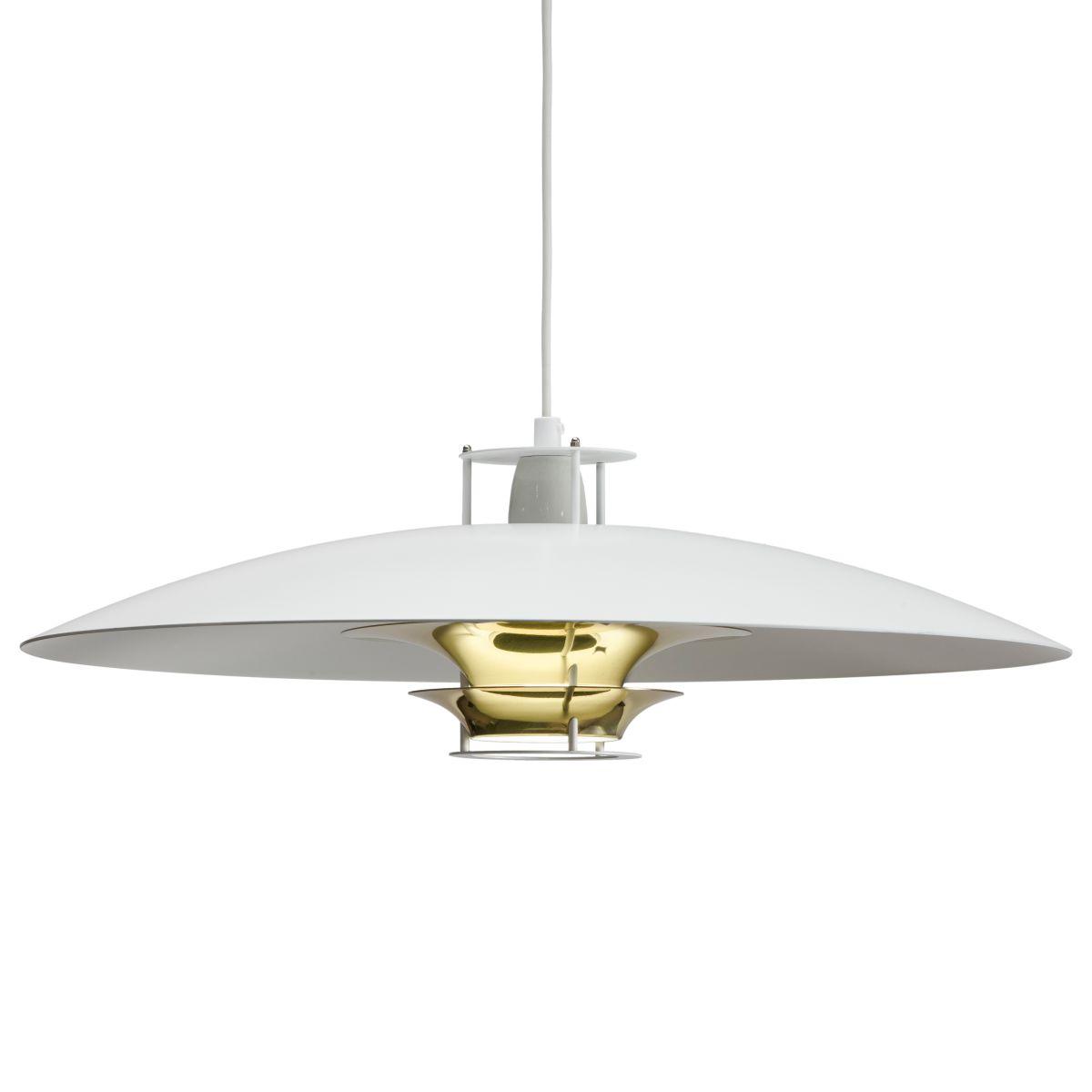 Pendant_Lamp_Jl341_Reflectors_Brass-2081403