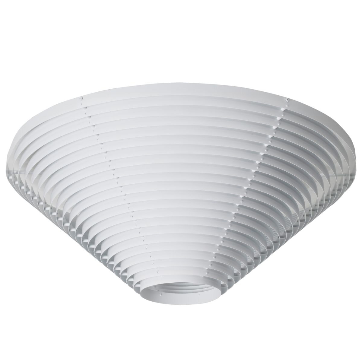 Ceiling Light A622A