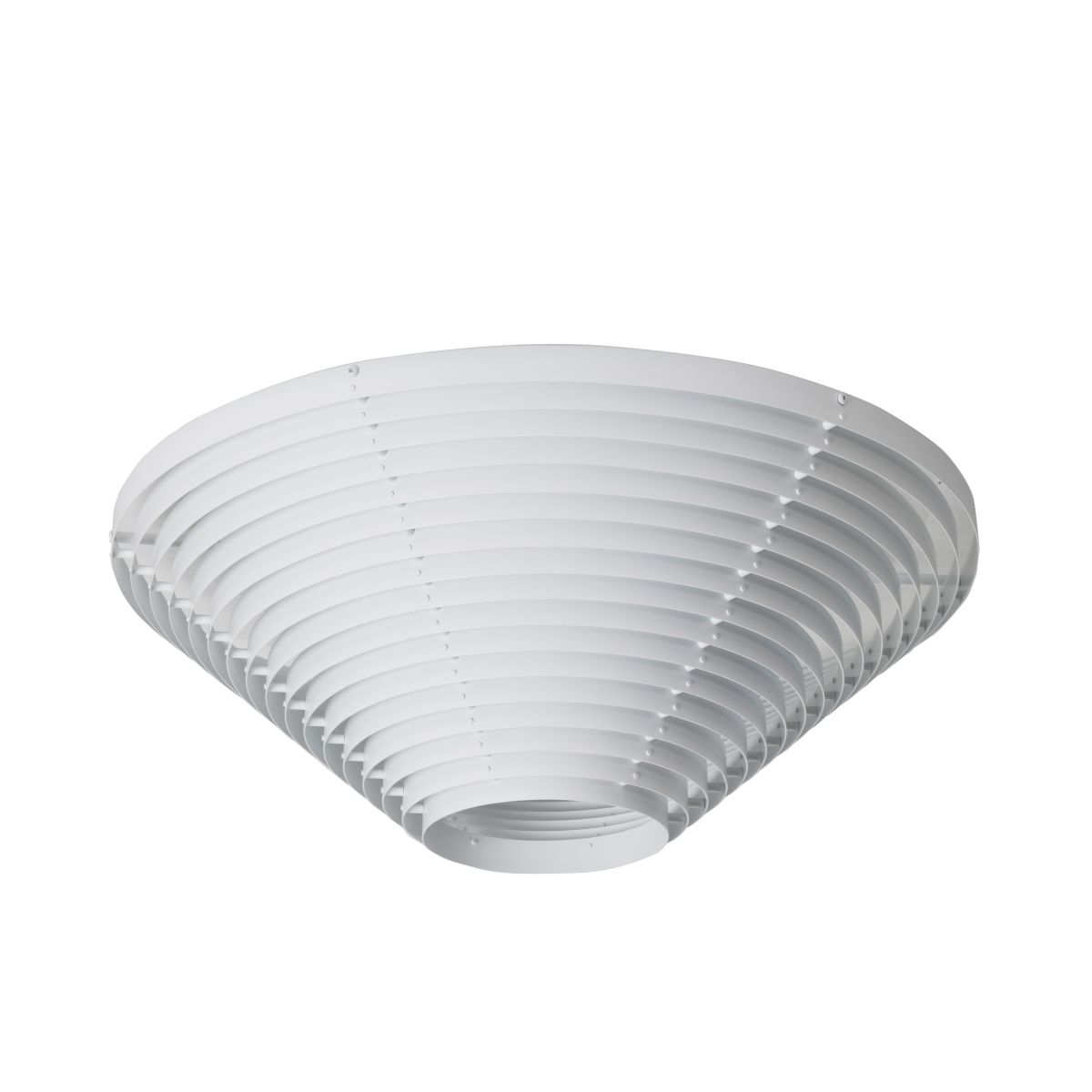 Ceiling Light A622B