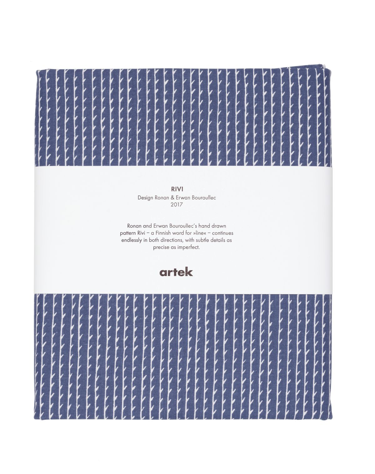 Rivi-Fabric-Pre-Cut-Blue_White