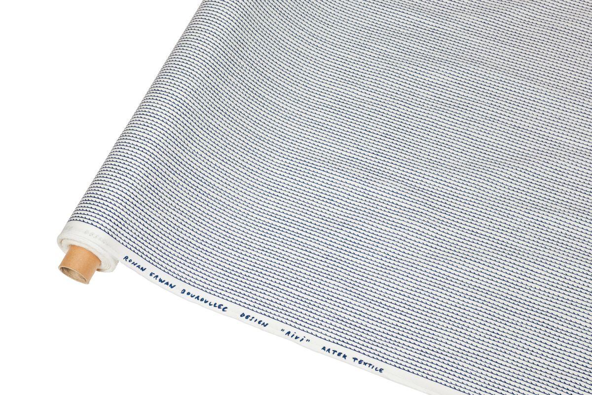 Rivi-Fabric-Roll-White-Blue-1903735
