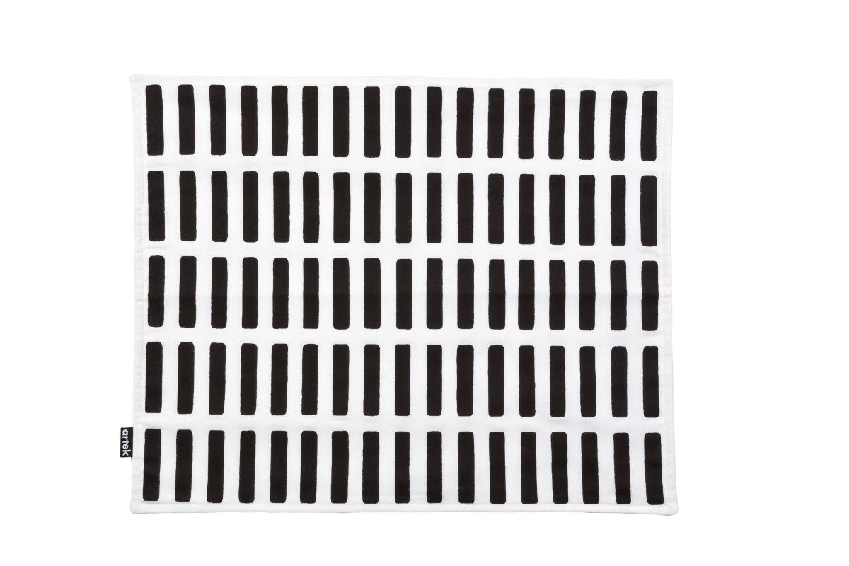 Siena-Placemat-White-Black