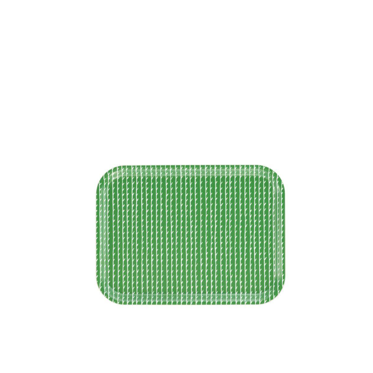 Rivi Tray green _ white small_F_web