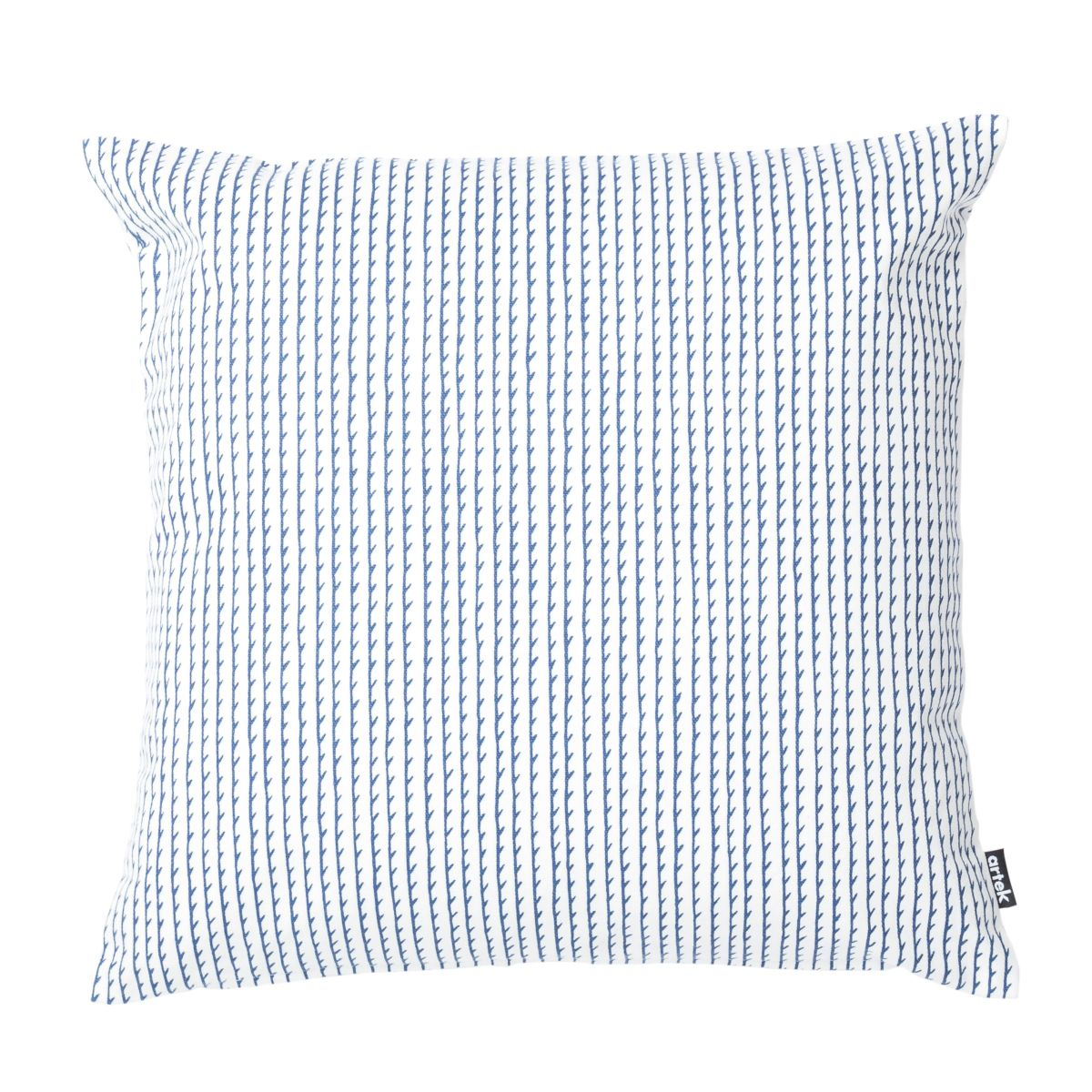Rivi Cushion large white_blue_WEB