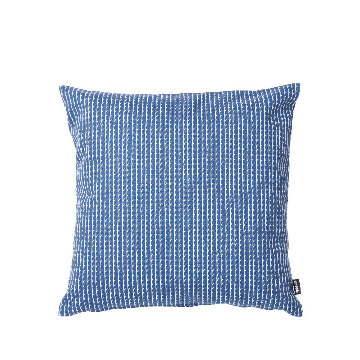 Rivi Cushion small blue_white_web