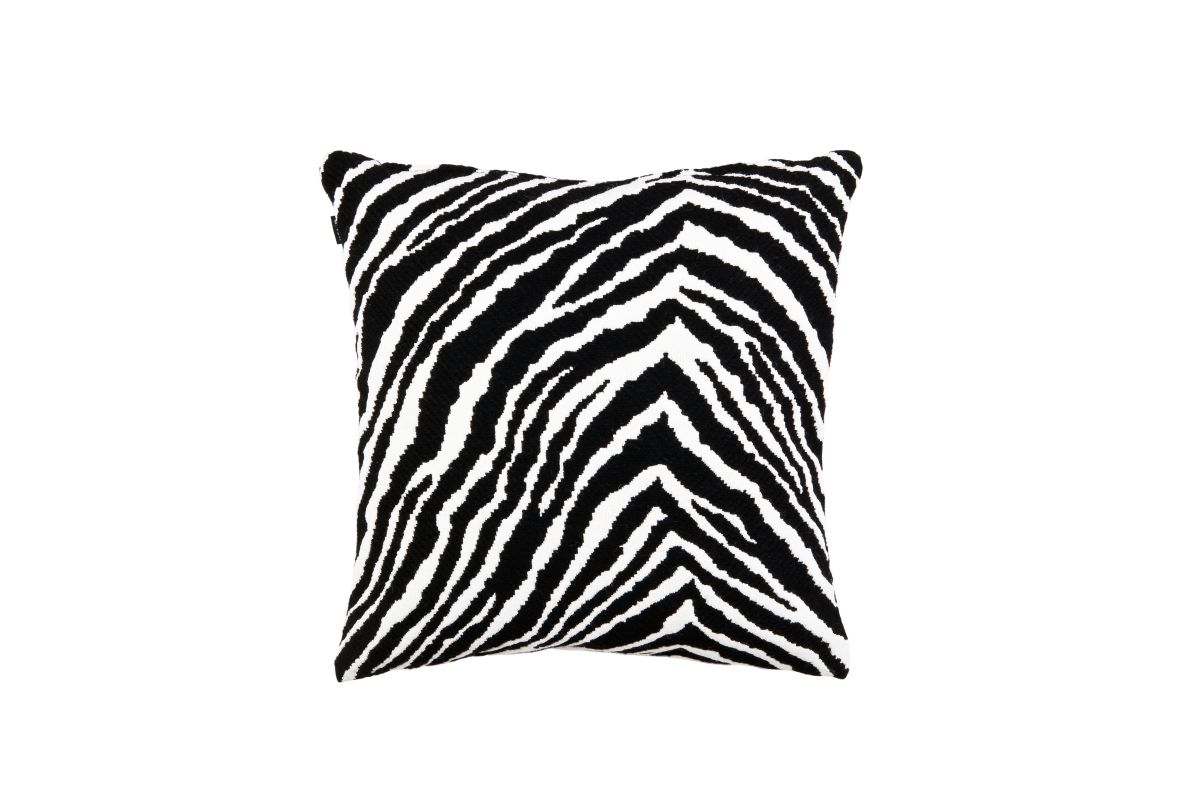 Zebra-Cushion-Cover-40X40
