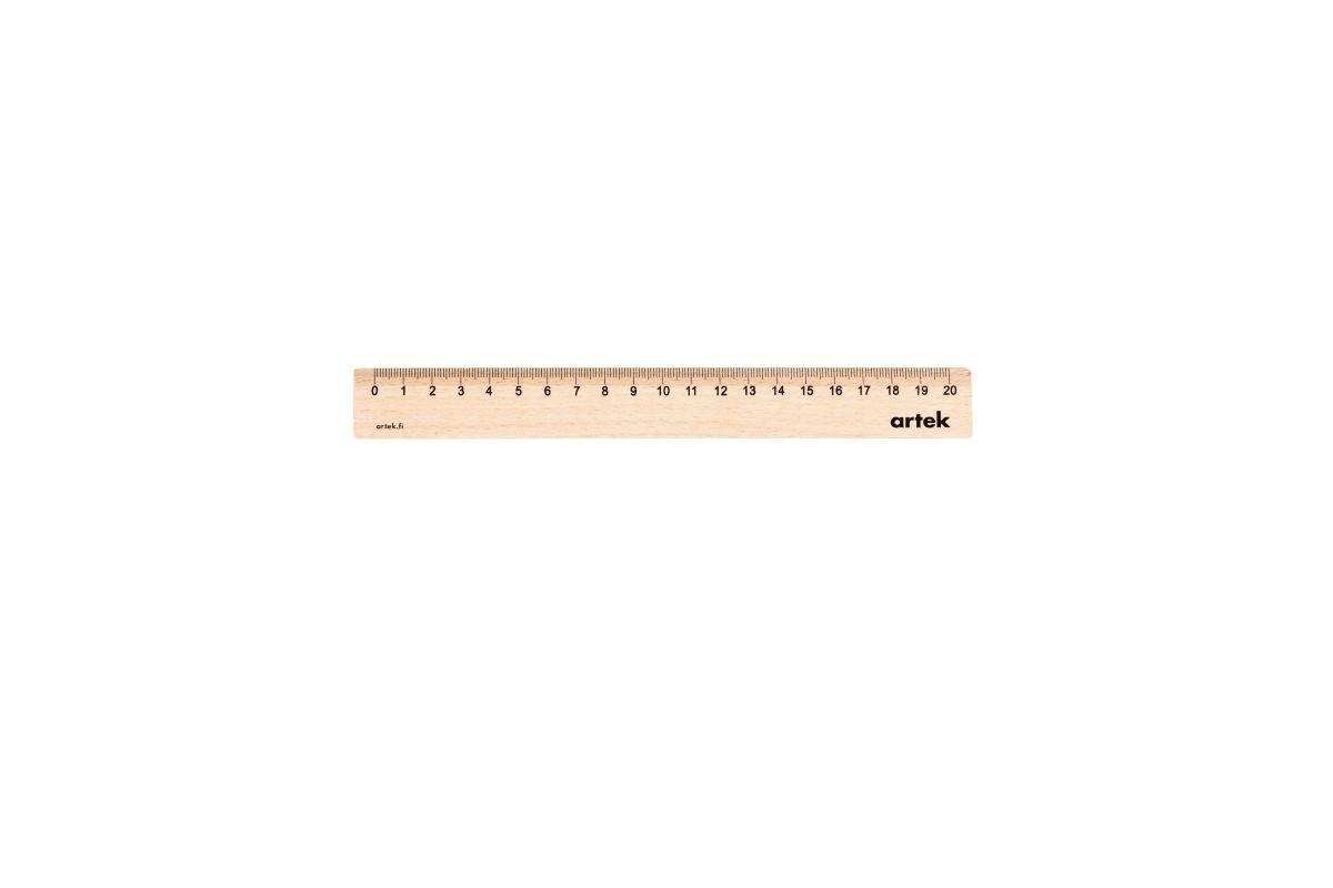 Ruler_20cm