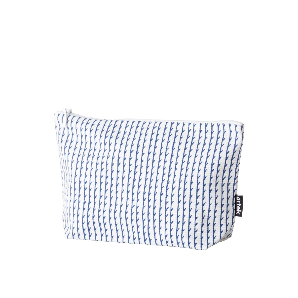 Rivi-Pouch-Small-White-Blue