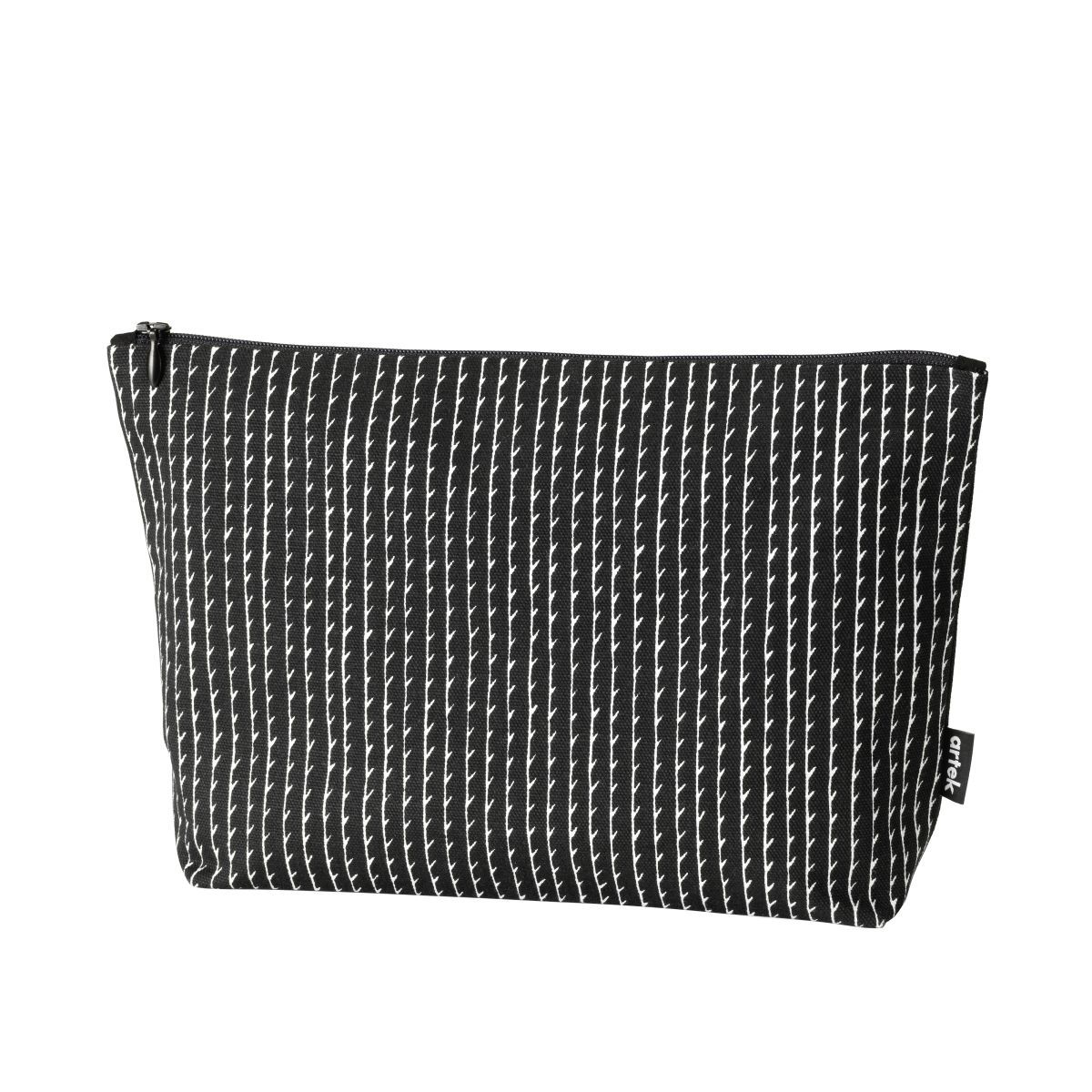 Rivi-Pouch-Black-_-White-Large_F_Web-2411321