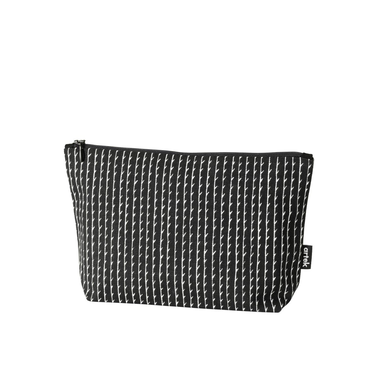 Rivi-Pouch-Black-_-White-Small_F_Web-2411320