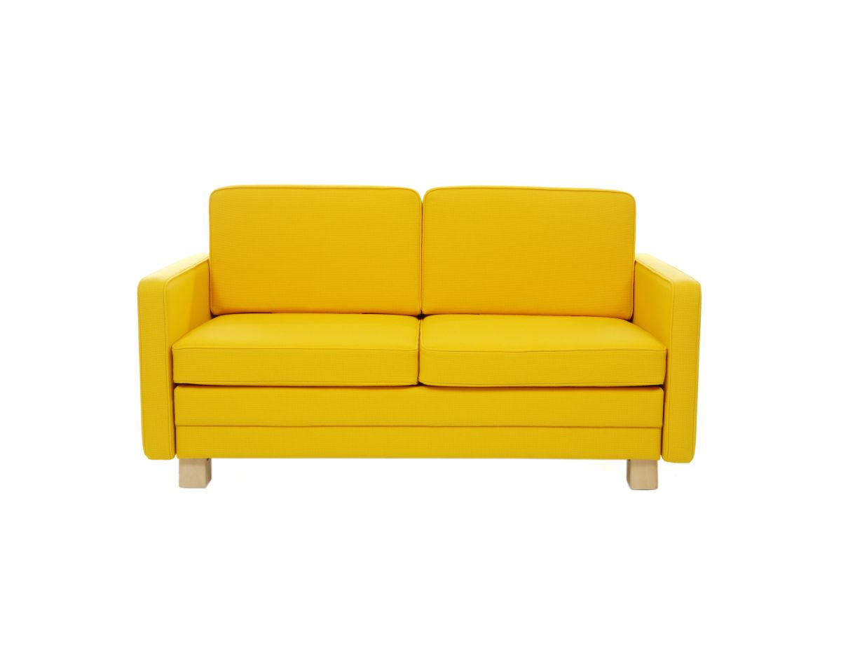 Sofa-Bed-549