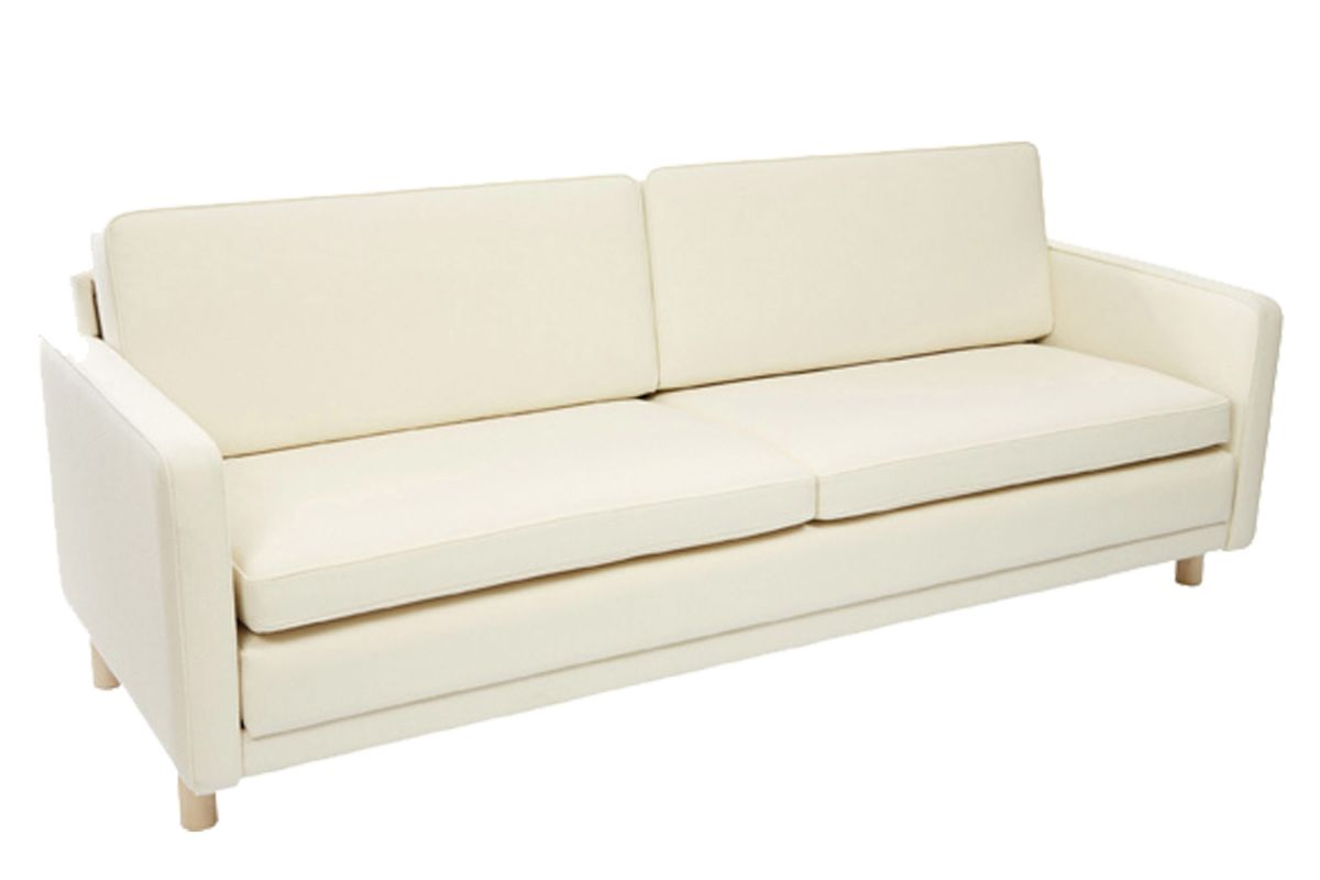 Sofa-550-White_Web-1975958