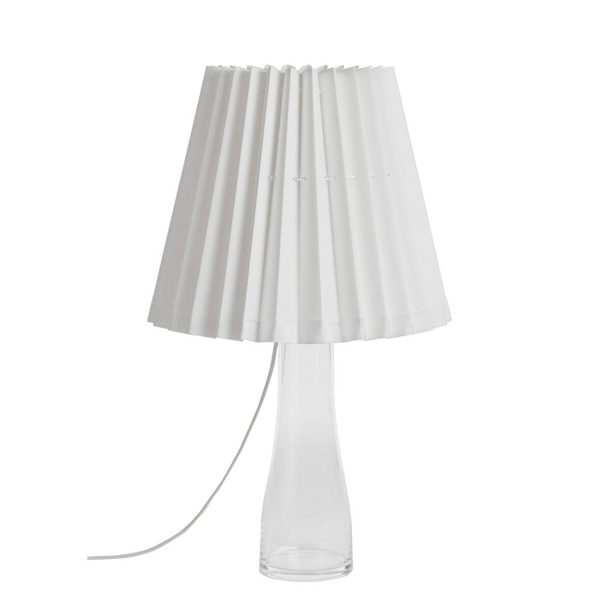 Table-Light-M510-Light-Off_Web-1979091