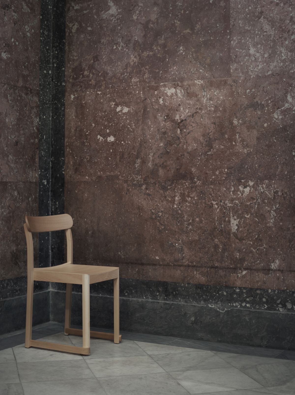 Atelier Chair Nationalmuseum Stockholm 2444755