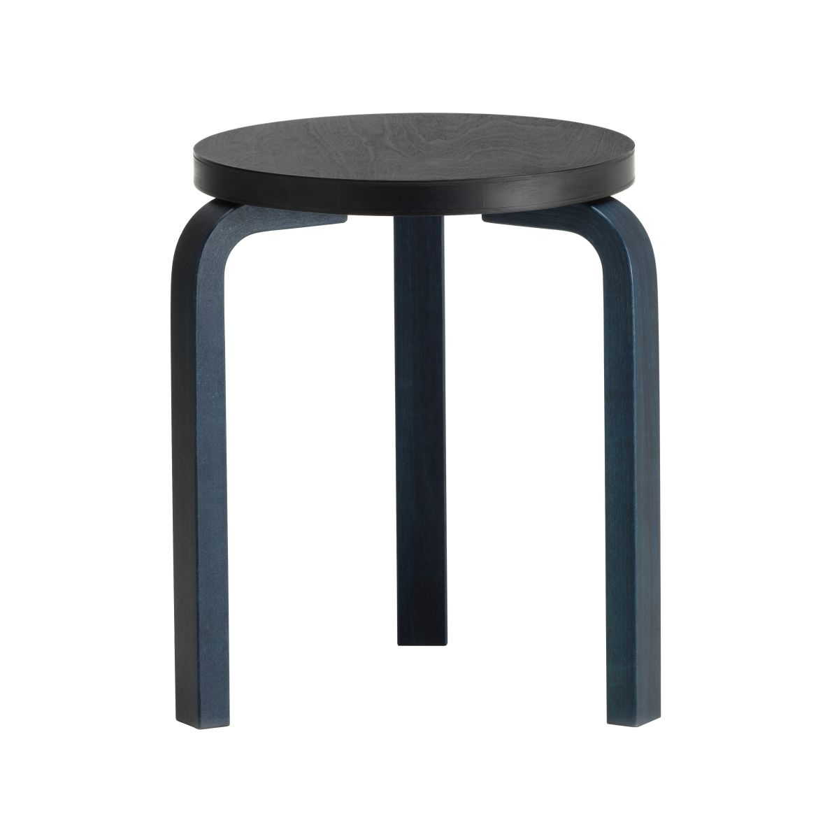 Stool-60-Aizome-clear-lacquered_F-2665055