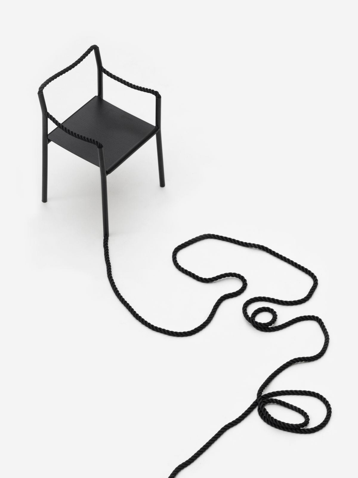 Rope_Chair_15-3328290