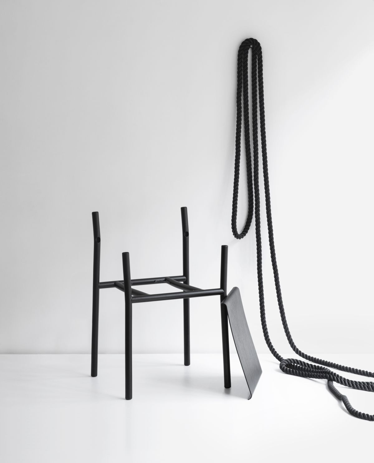 Rope_Chair_05-3328281