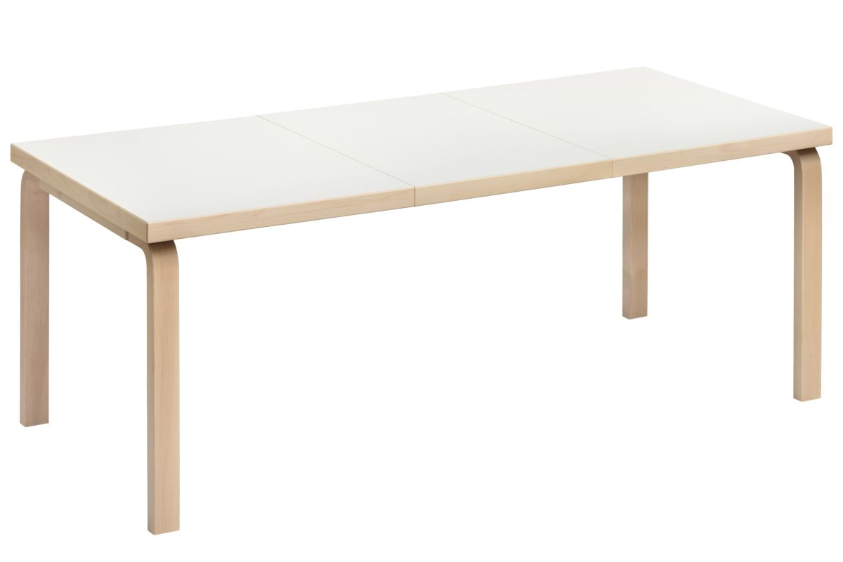 Aalto-Table-Extendable-97-White-Laminate_Web-1977264