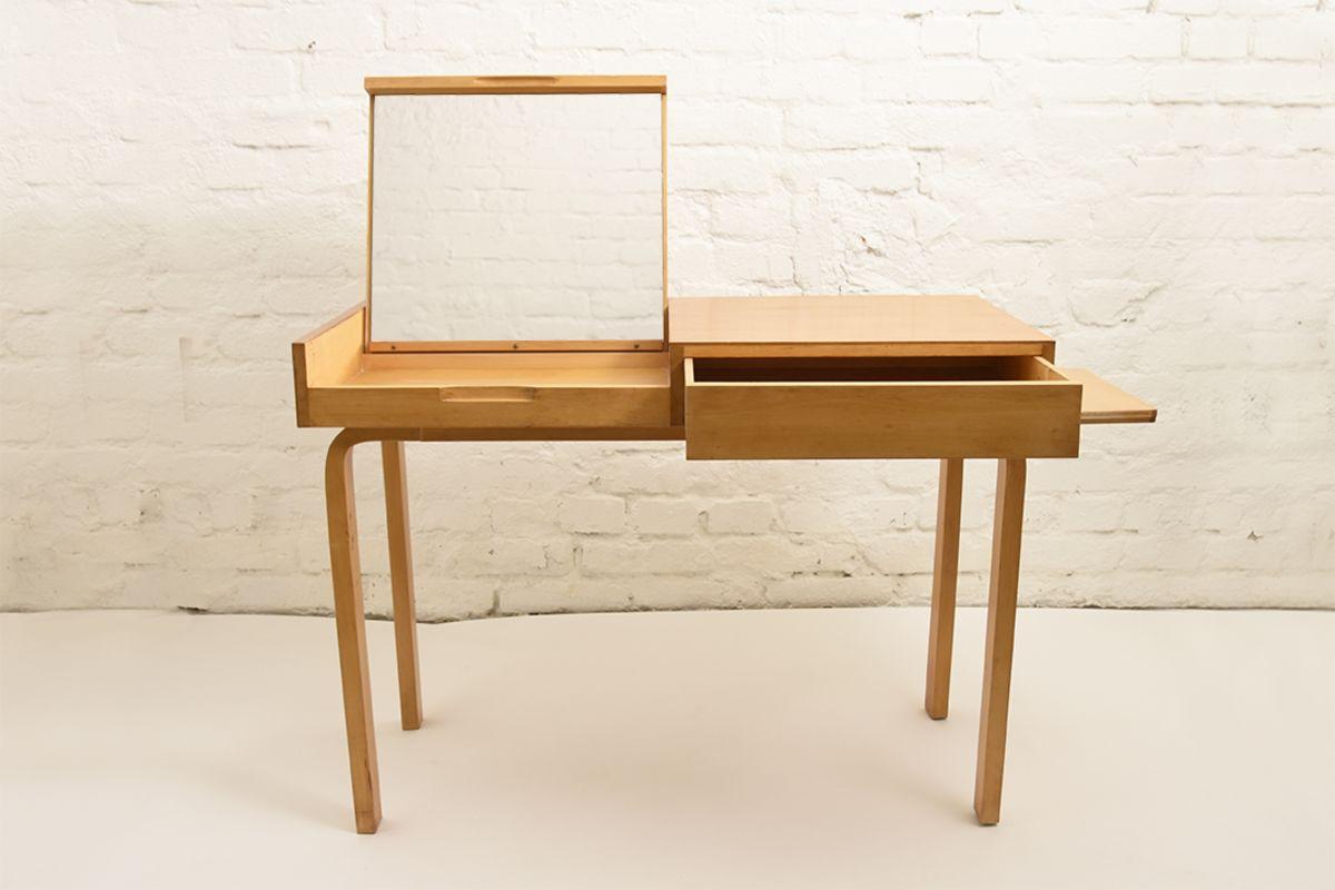 Aalto-Alvar-Vanity-Desk_detail1