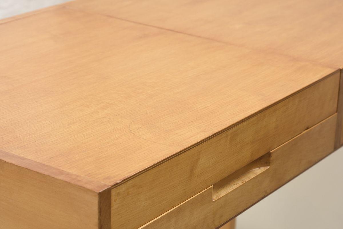 Aalto-Alvar-Vanity-Desk_detail7