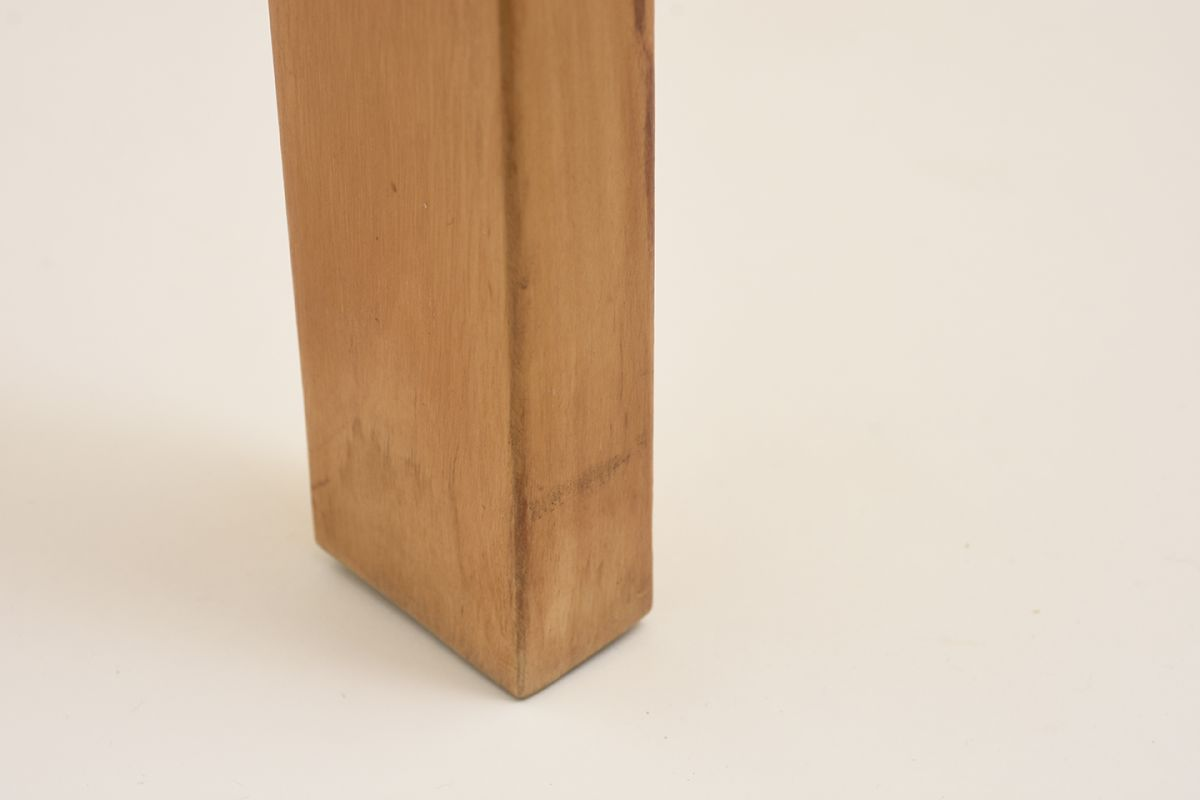Aalto-Alvar-Vanity-Desk_detail9