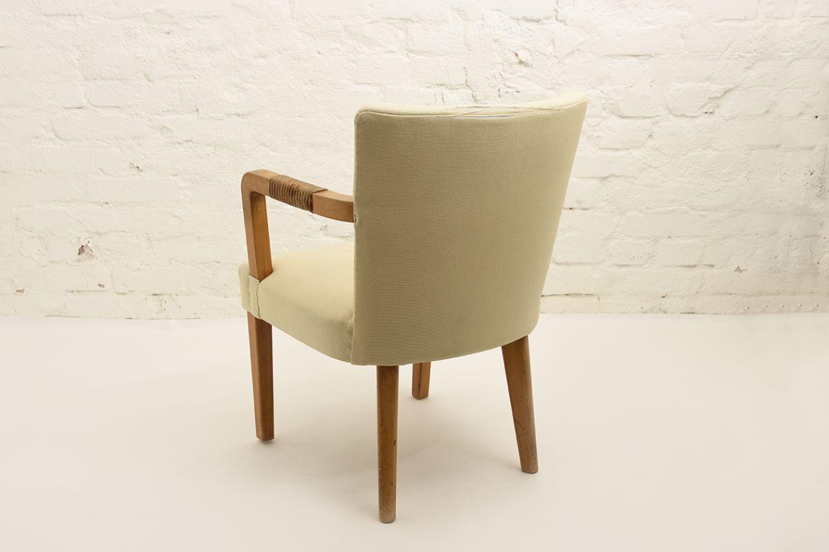 Aalto-Alvar-Savoy-Chair_back