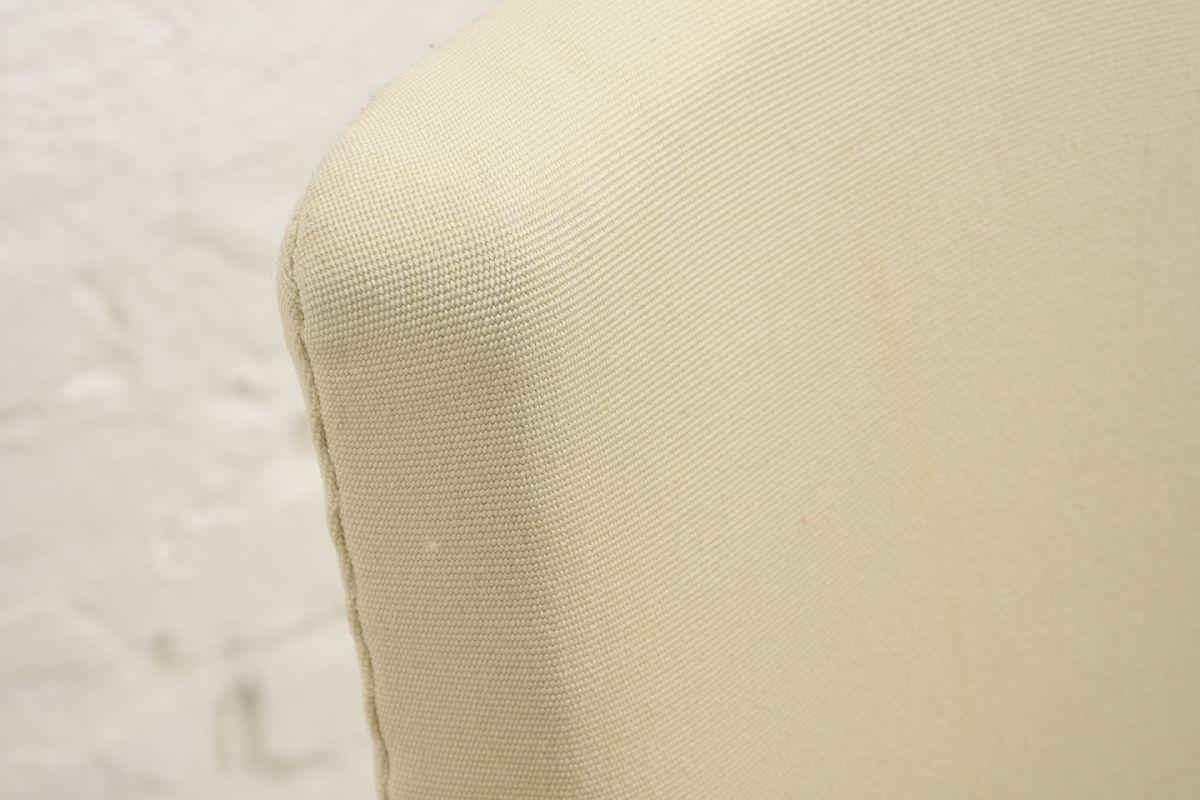 Aalto-Alvar-Savoy-Chair_detail1