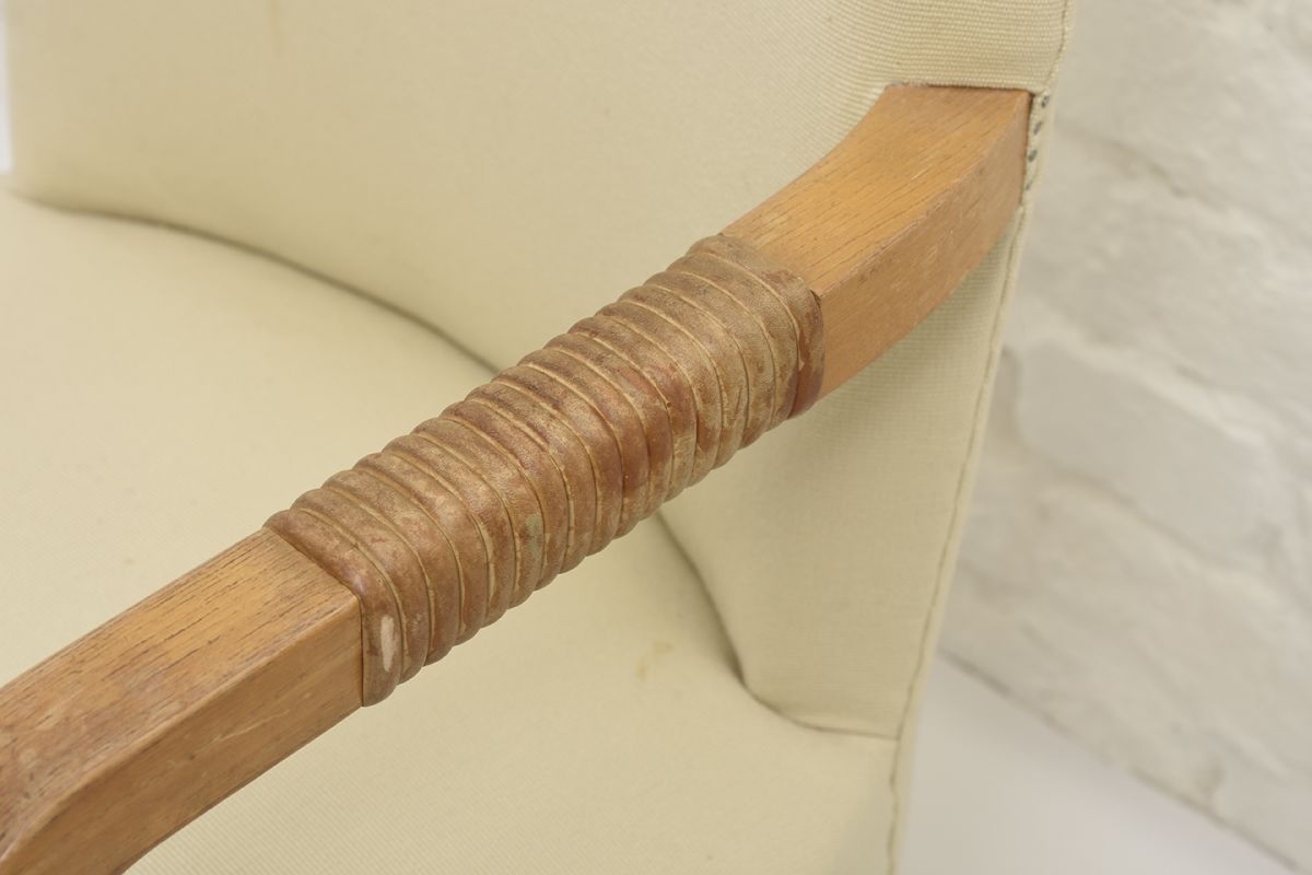 Aalto-Alvar-Savoy-Chair_detail3