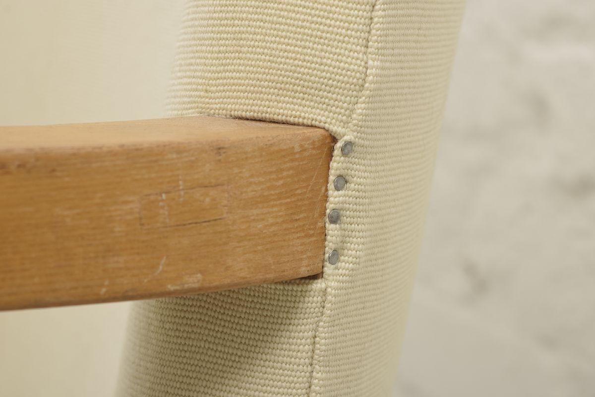 Aalto-Alvar-Savoy-Chair_detail4
