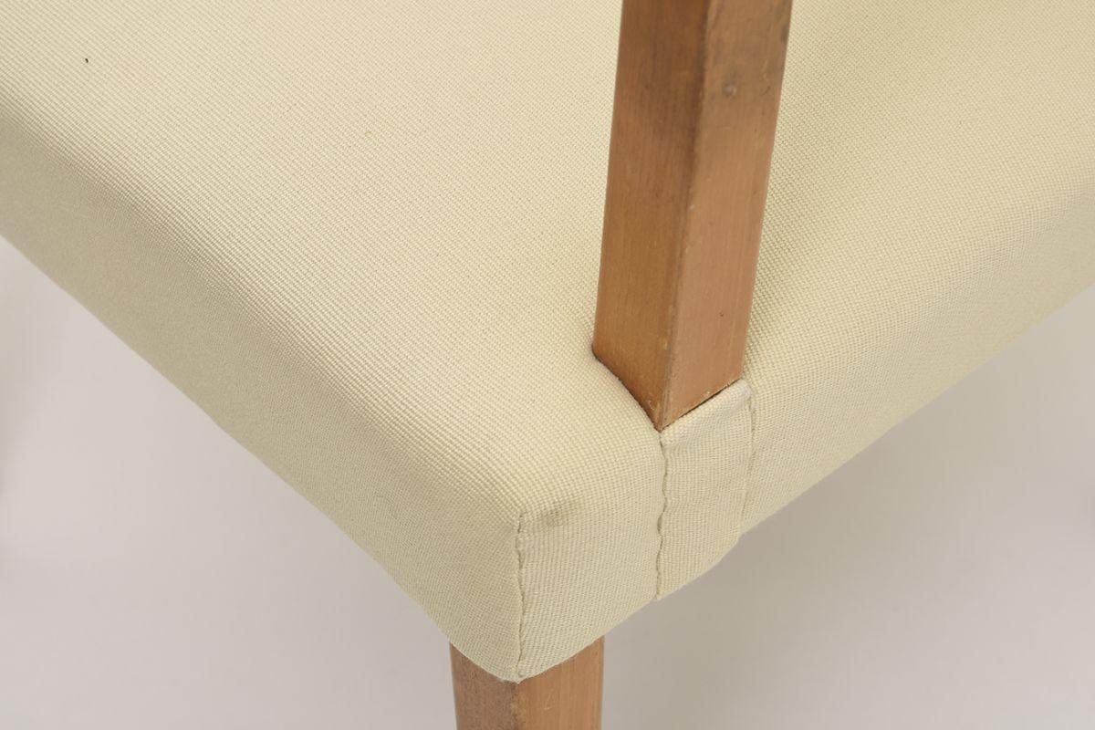 Aalto-Alvar-Savoy-Chair_detail5