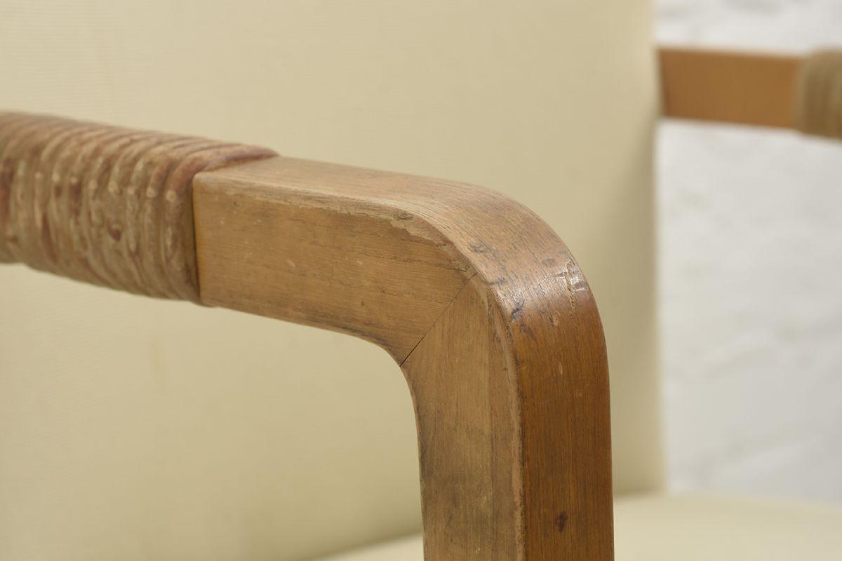 Aalto-Alvar-Savoy-Chair_detail2