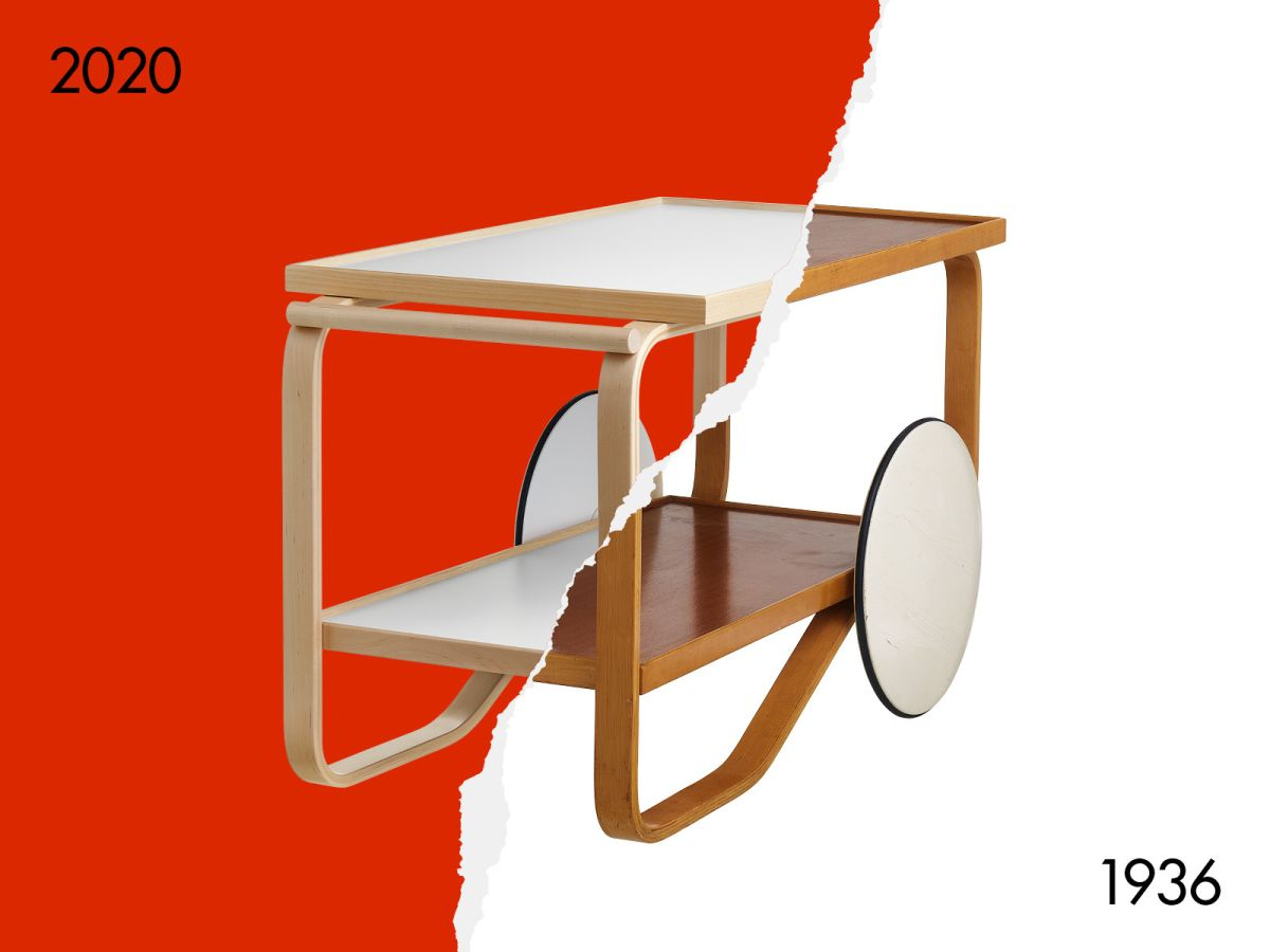 Artek_CC_Digital Banners_1600x1200px_Tea Trolley