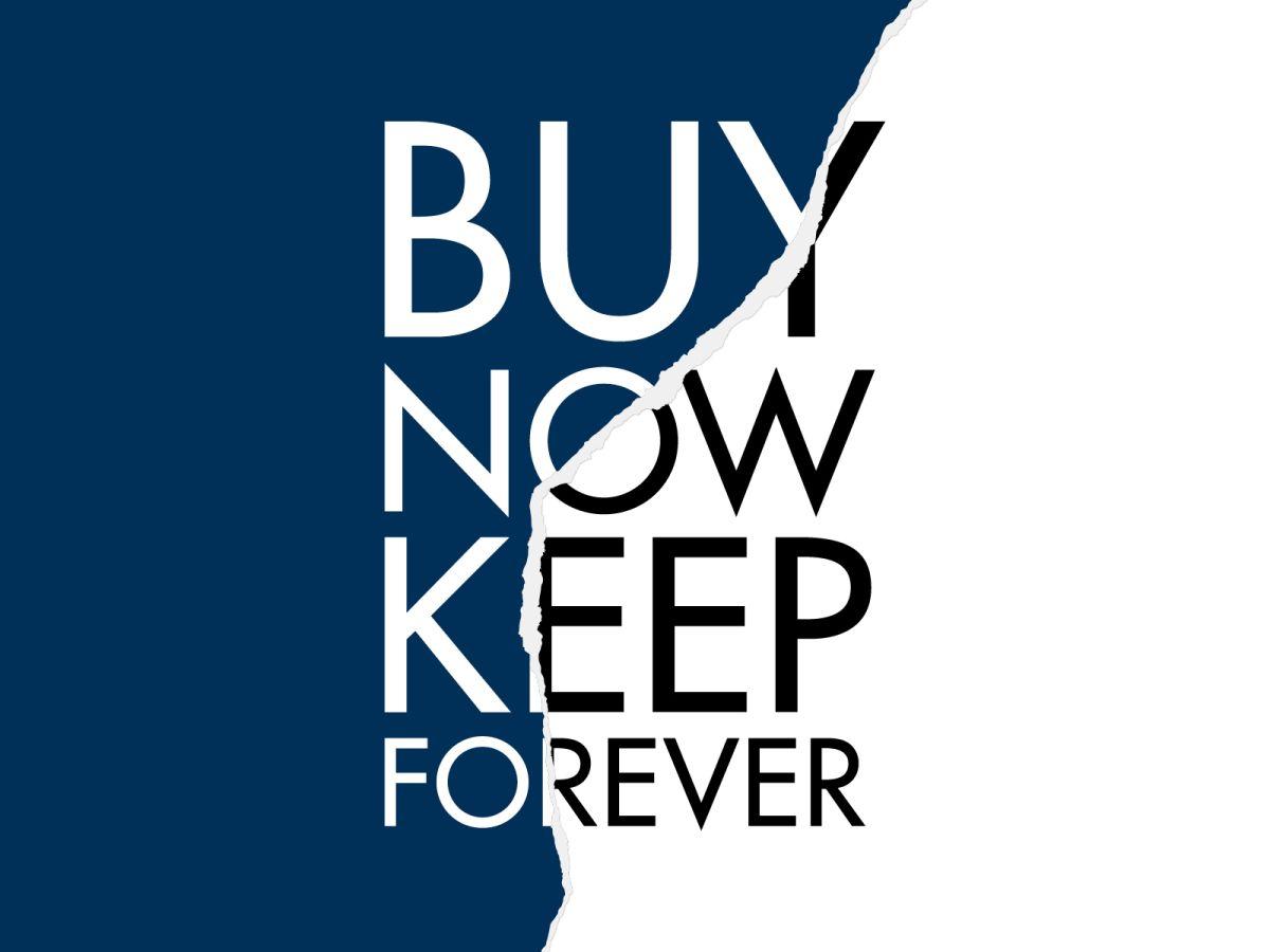 Artek_CC_Digital Banners_1600x1200px_Slogan_Buy Now Keep Forever