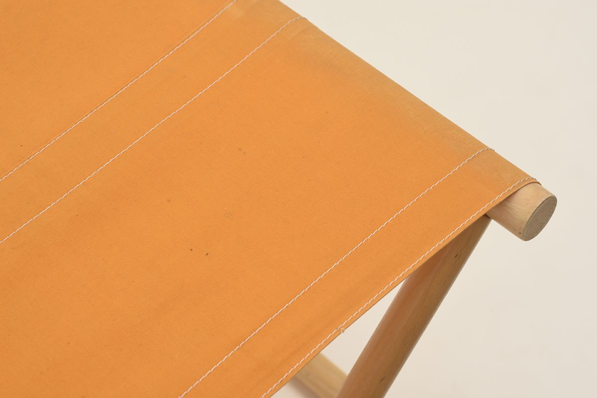 Foldable-Chair_detail1