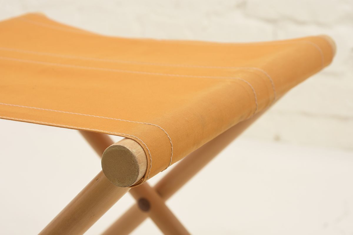 Foldable-Chair_detail2