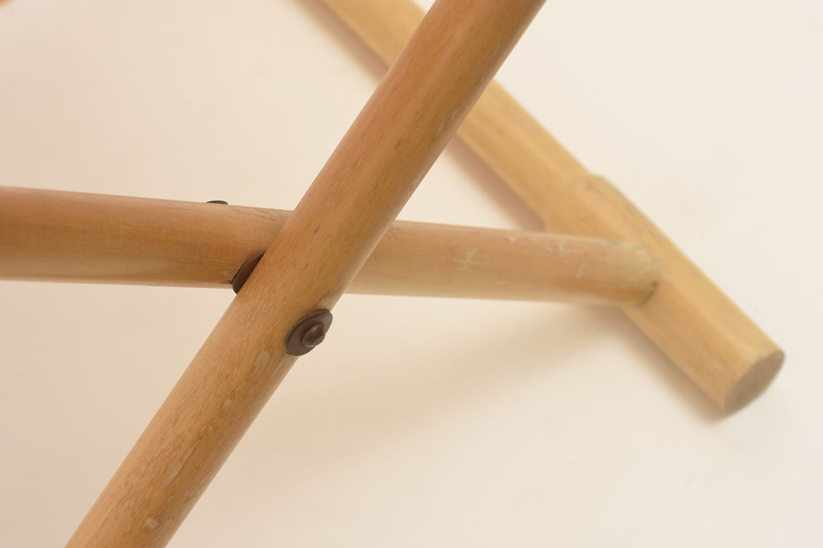 Foldable-Chair_detail3