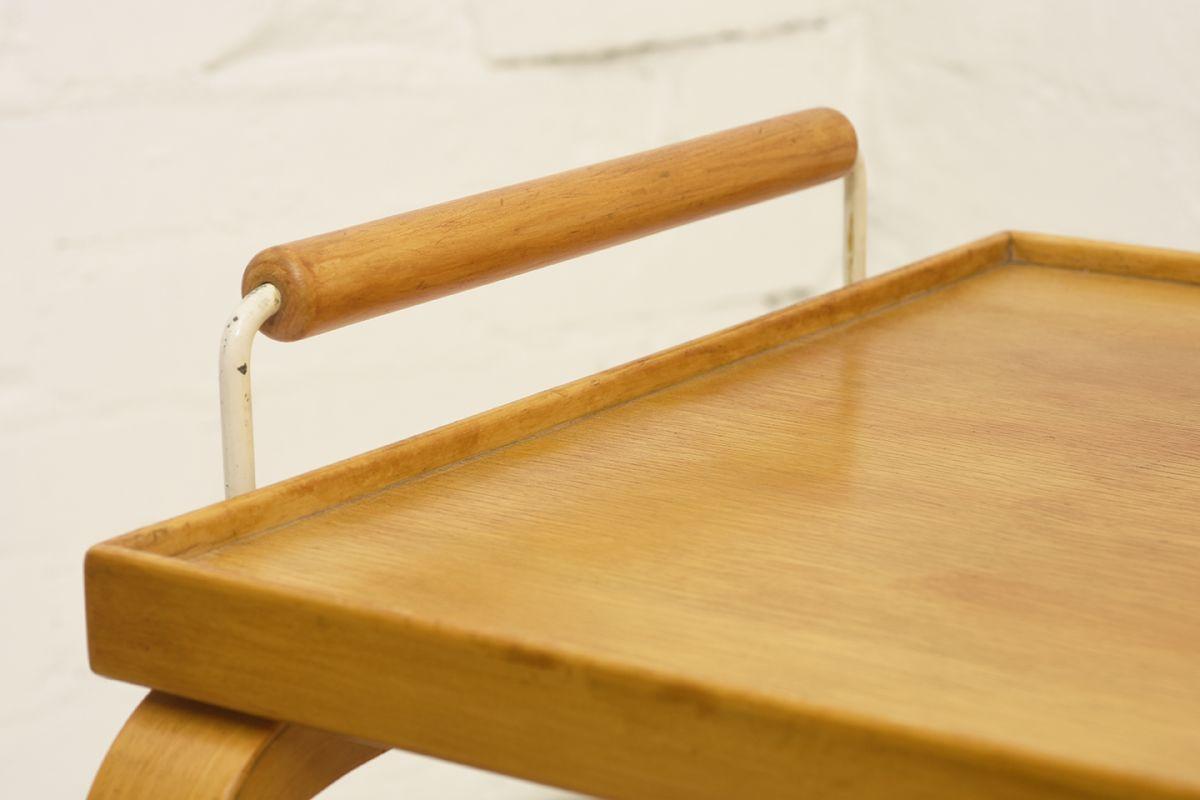 Aalto-Alvar-Tea-Trolley_detail1