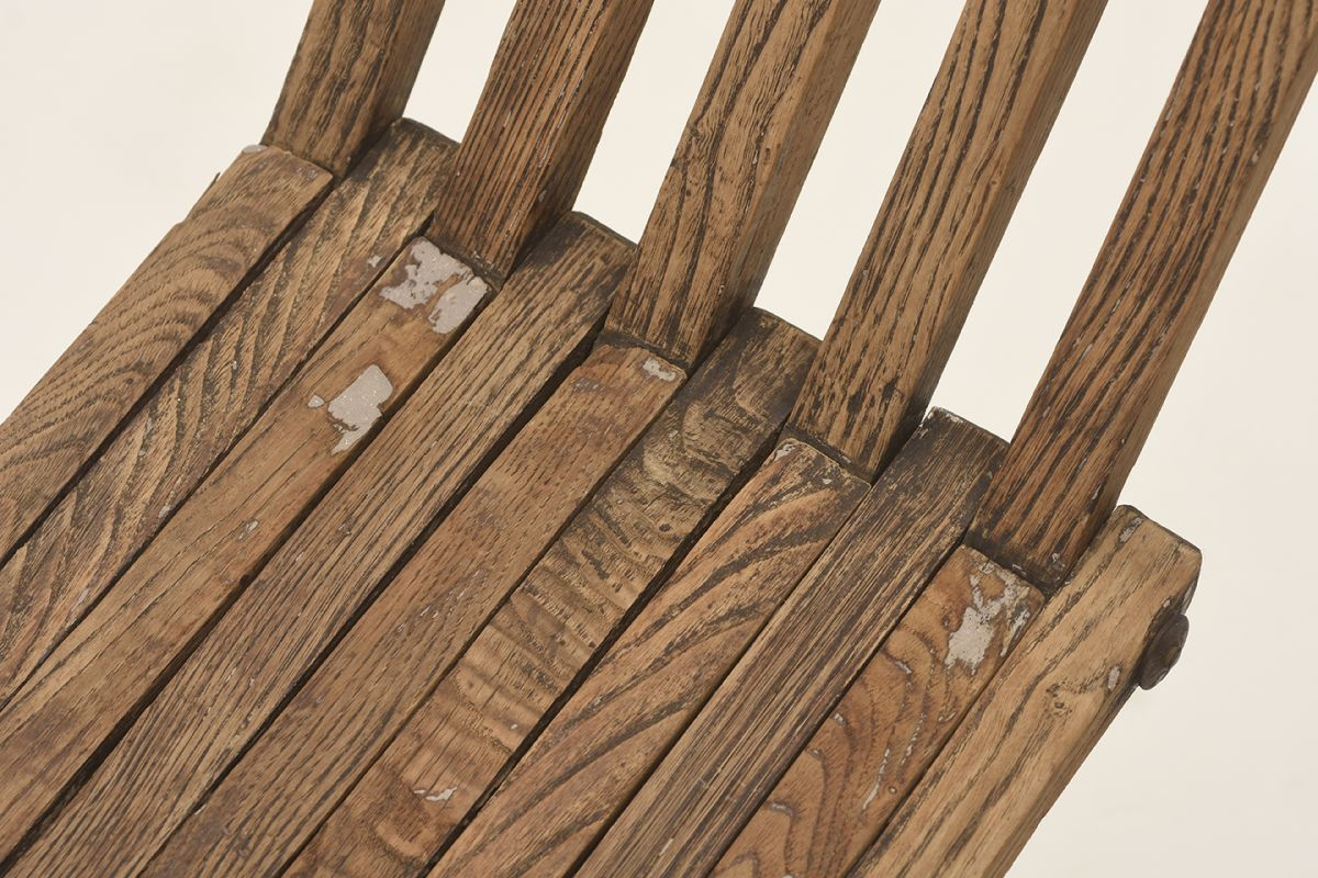 Anonymous-Wooden-Foldable-Stool_detail2