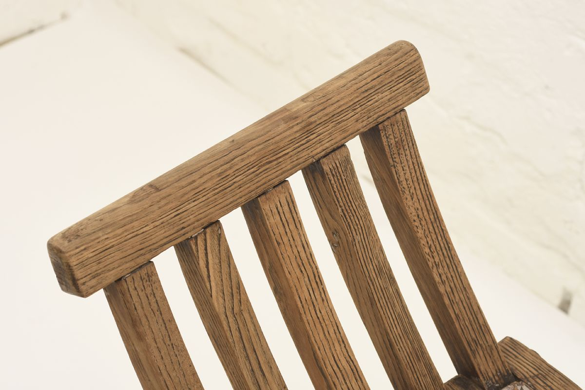 Anonymous-Wooden-Foldable-Stool_detail4