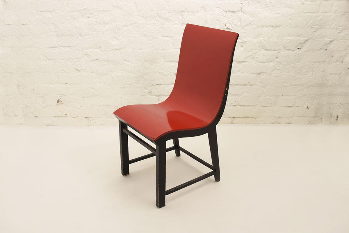 Toivonen-Eevert-Red-Chair