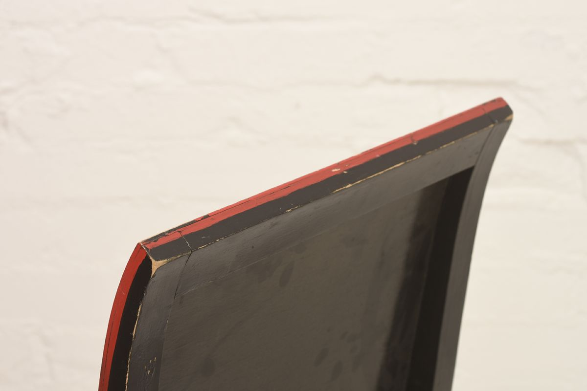 Toivonen-Eevert-Red-Chair_detai2