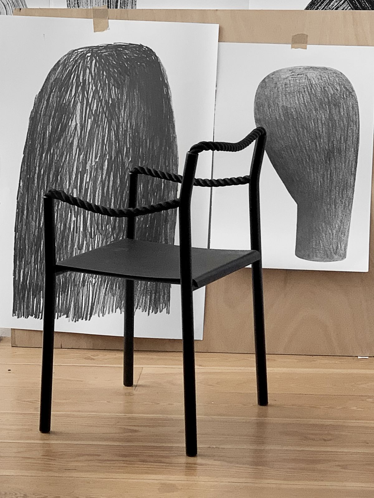 Rope-chair-Studio-Bouroullec-3679199