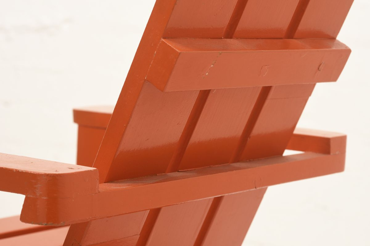 Anonymous-Kids-Sundeck-Chair_detail2
