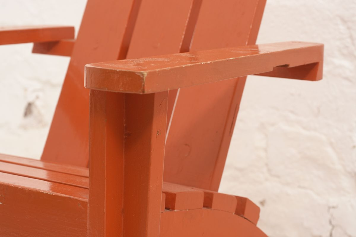 Anonymous-Kids-Sundeck-Chair_detail3