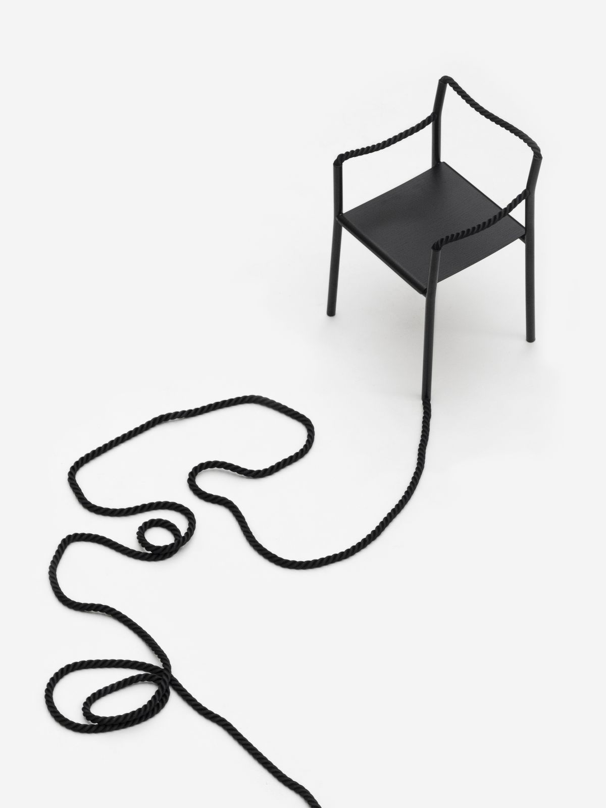 Rope_Chair_15_2
