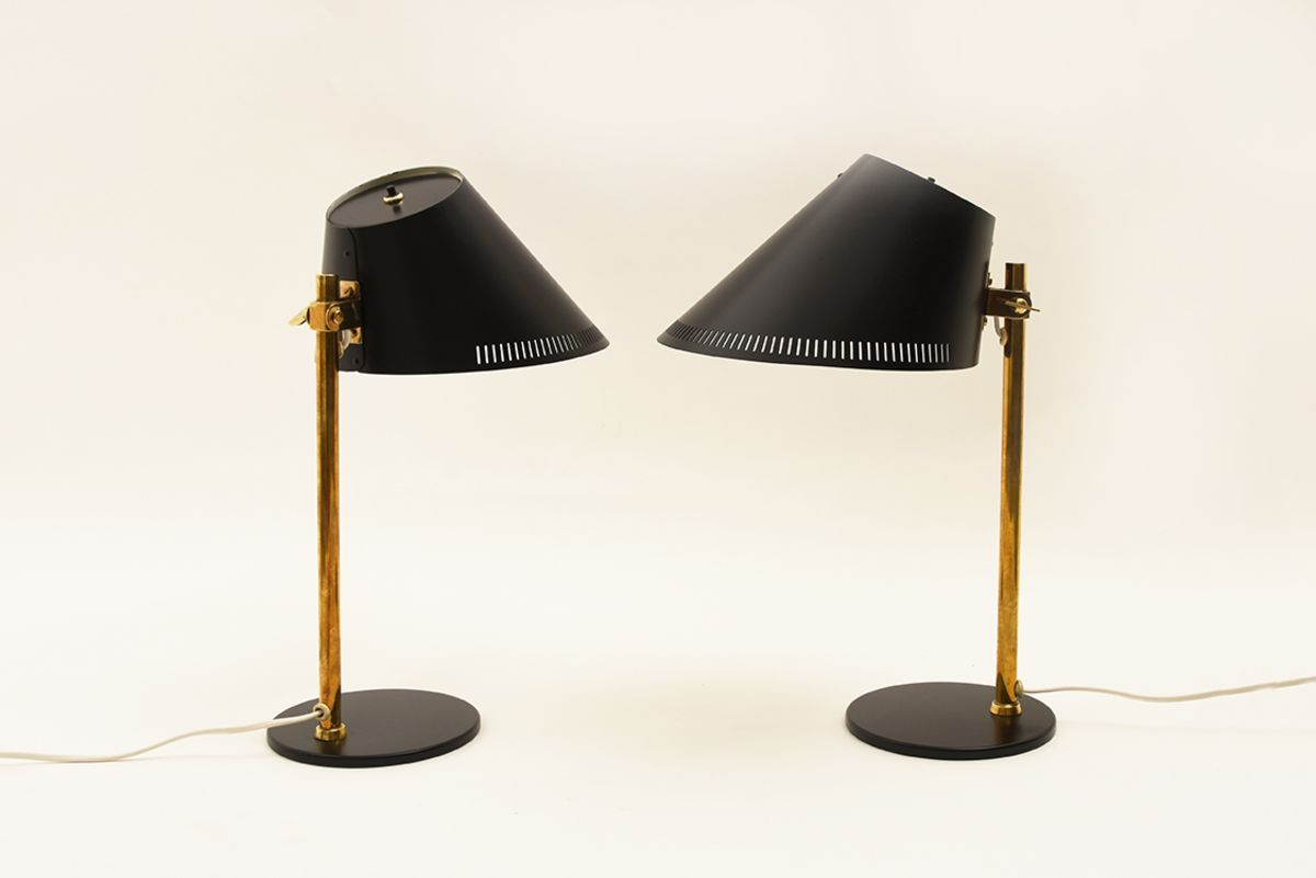 Tynell-Paavo-Table-Lamp927-black